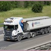 BP-ZX-37-BorderMaker - Kippers Bouwtransport