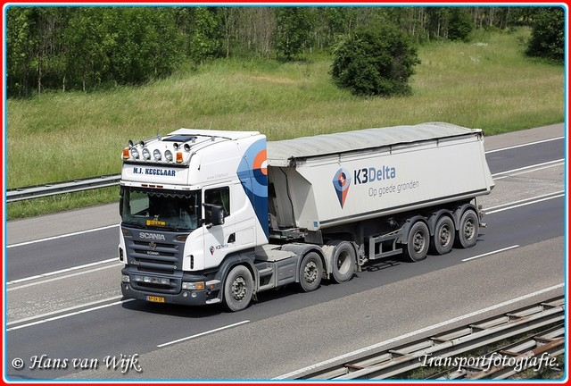 BP-ZX-37-BorderMaker Kippers Bouwtransport