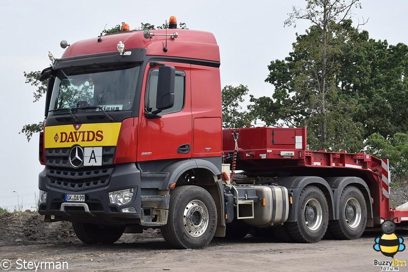 DSC 3181-BorderMaker - Truck in the Koel 2017