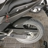 IMG 20170828 144625 - Honda NC750 Integra