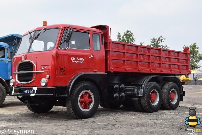 DSC 3336-BorderMaker - Truck in the Koel 2017