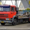 VD-95-LP DAF 1900-BorderMaker - 2017