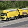 57-BHH-7-BorderMaker - Kippers Truck & Aanhanger