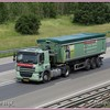 BX-JL-50-BorderMaker - Kippers Bouwtransport