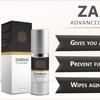zarrah-banner-sctt - http://healthyminihub