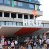 Opening Helix  (38) - Opening Helix aug 2017