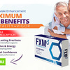 FXM-Male-Enhancement-reviews - http://www.greathealthreview