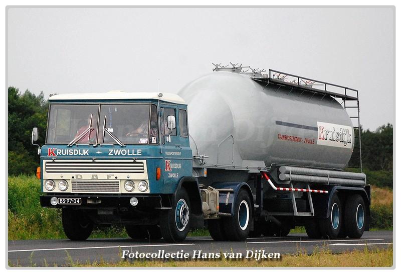 Kruisdijk BS-97-04-BorderMaker -