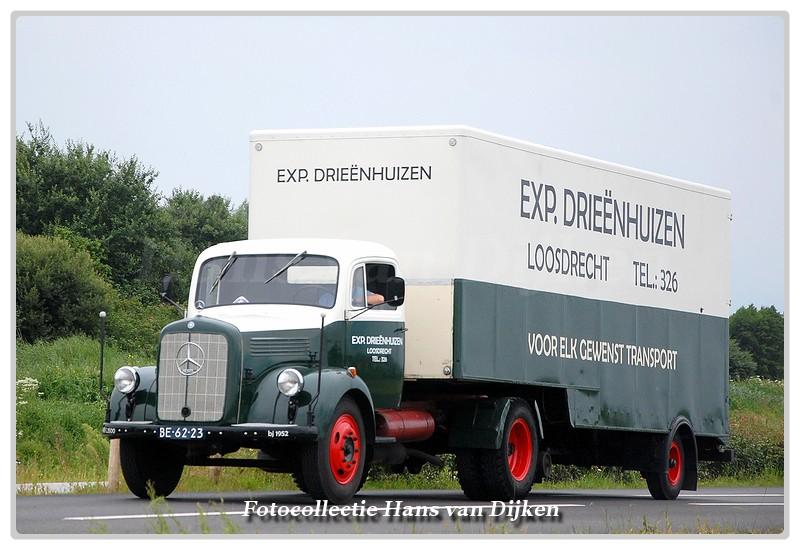 Drieënhuizen Exp. BE-62-23-BorderMaker -
