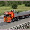 BZ-FF-16-BorderMaker - Stenen Auto's