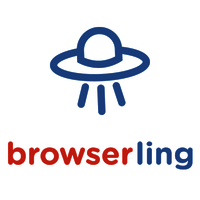 browserling-400x400-fb-logo - Anonymous
