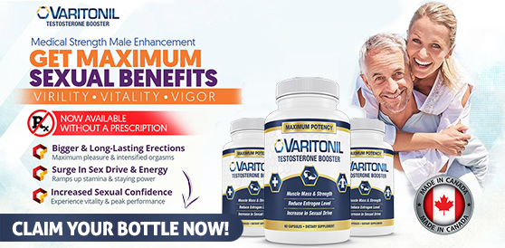 Varitonil http://supplementaustralia.com.au/varitonil/