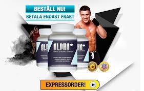 Alpha Plus Male Enhancement http://supplementaustralia.com.au/alpha-plus-male-enhancement/