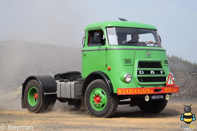 DSC 3615-BorderMaker - Truck in the Koel 2017