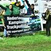 01-09-2017 Meeuwen 975-Bord... - 01-09-2017 Meeuwen