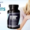 What else does Alpha Plus Male Enhancement do?