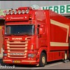 BT-NP-99 Scania R620 Floris... - 2017