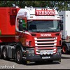 BT-SF-35 Scania R480 Verboo... - 2017