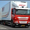BT-TN-70 Daf CF Revi-Border... - 2017