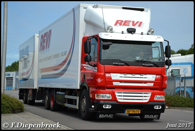 BT-TN-70 Daf CF Revi-BorderMaker 2017