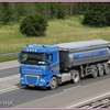 BX-ZV-91  D-BorderMaker - Kippers Bouwtransport