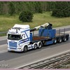 BT-ZT-69-BorderMaker - Speciaal Transport