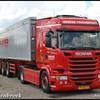 95-BGF-5 Scania R450 Beens-... - 2017