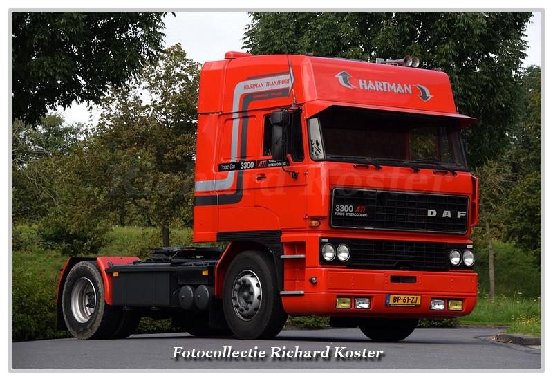 DSC 0907-BorderMaker - Richard