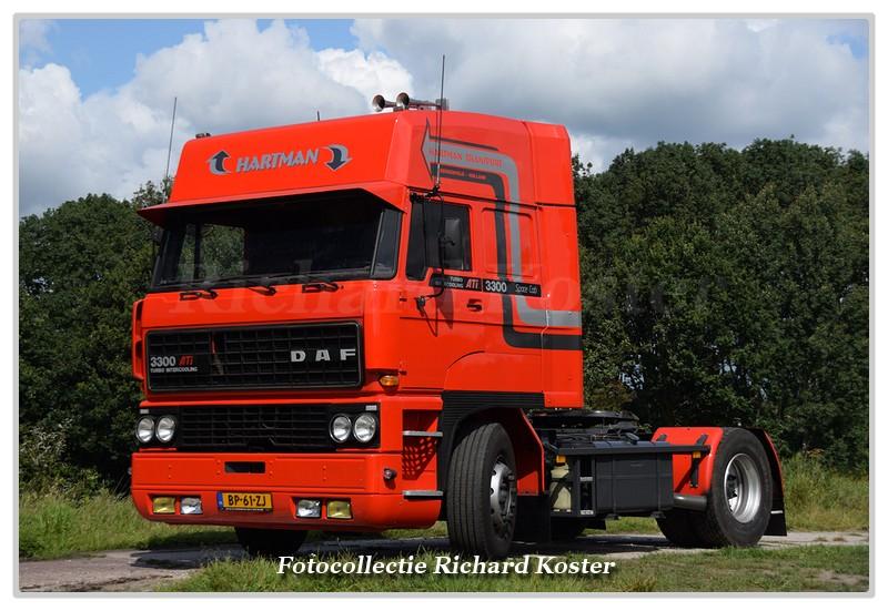 DSC 0840-BorderMaker - Richard