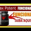 http://healthyfinder.com.br/maxpotent-formula-forte/