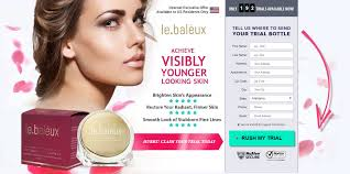 Le Baleux Cream Where to acquire this Lebaleux Lotion?