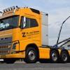 DSC 5022-BorderMaker - Transport Compleet Gorinche...