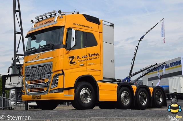 DSC 5022-BorderMaker Transport Compleet Gorinchem 2017