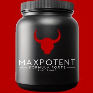 MaxPotent-–-Formula-Forte http://healthyfinder.com.br/maxpotent-formula-forte/