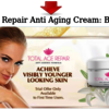 Total-Age-Repair-Anti-Aging... - One of the most efficient w...