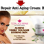 Total-Age-Repair-Anti-Aging... - One of the most efficient ways making use of?