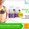 Trim-Biofit-reviews - One of the most efficient w...