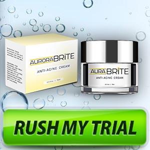Aurora-Brite-trial Aurora Brite