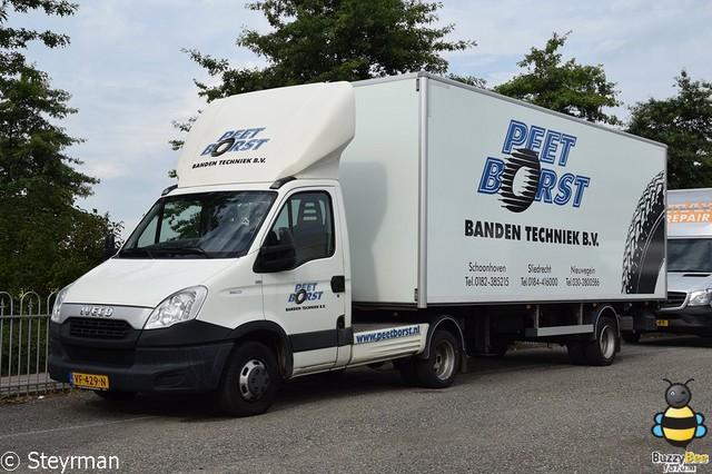 DSC 5009-BorderMaker Transport Compleet Gorinchem 2017