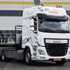DSC 5042-BorderMaker - Transport Compleet Gorinche...