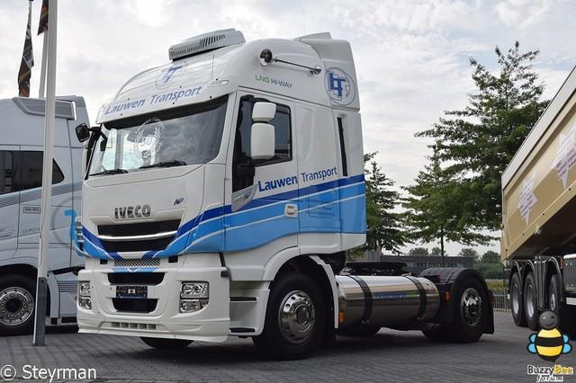 DSC 5057-BorderMaker Transport Compleet Gorinchem 2017