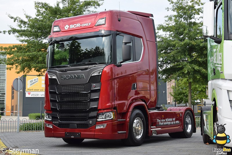 DSC 5073-BorderMaker - Transport Compleet Gorinchem 2017