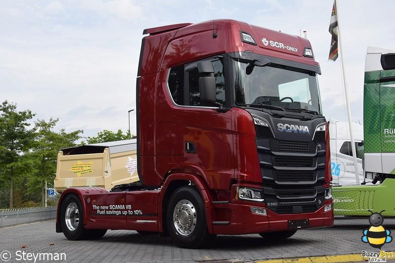DSC 5080-BorderMaker - Transport Compleet Gorinchem 2017