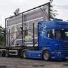 DSC 5108-BorderMaker - Transport Compleet Gorinche...
