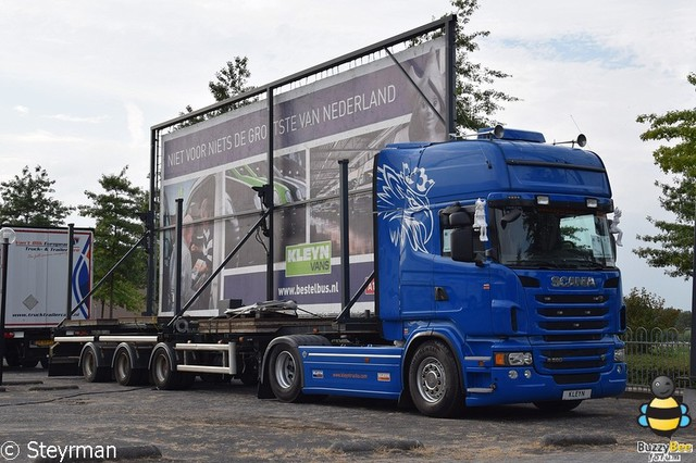 DSC 5108-BorderMaker Transport Compleet Gorinchem 2017