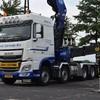 DSC 5159-BorderMaker - Transport Compleet Gorinche...