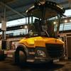 DSC 5202-BorderMaker - Transport Compleet Gorinche...