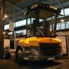 DSC 5204-BorderMaker - Transport Compleet Gorinche...