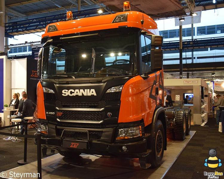 DSC 5232-BorderMaker - Transport Compleet Gorinchem 2017