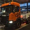 DSC 5267-BorderMaker - Transport Compleet Gorinche...
